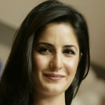 Katrina Kaif: The Man Of The Family