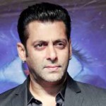 On Salman Khan: I am not Peter Pan