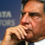 Ratan Tata's Supreme Court petition on the Niira Radia tapes could muzzle India