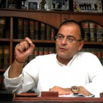 'The Congress also held up the NDA regime after the Tehelka exposé'