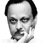 Ajit Pawar's brazen reinstatement marks a new low in Indian public life
