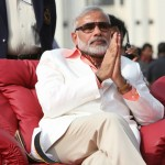 Firestarter: an assessment of Brand Modi and Brand Gujarat