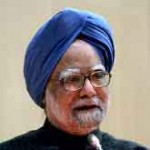 Manmohan Singh and the Silence of the Lamb