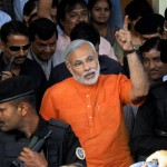 Modi epitomises what the other idea of India could look like
